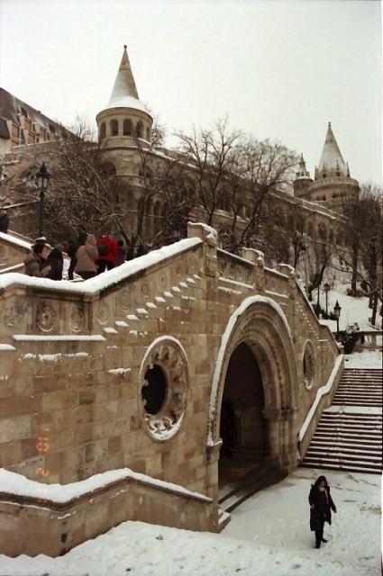 ハンガリー1 (81).jpg