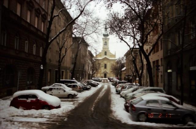 ハンガリー1 (86).jpg