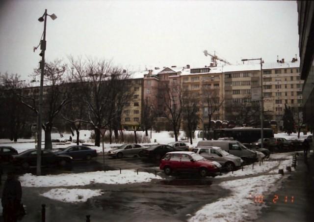 ハンガリー1 (87).jpg