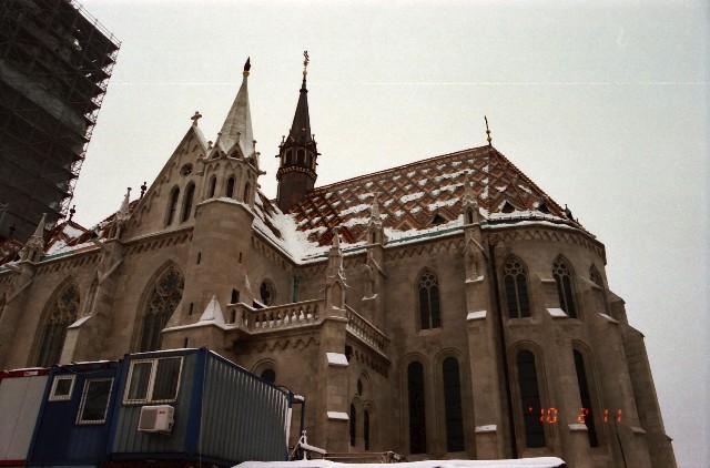 ハンガリー1 (89).jpg