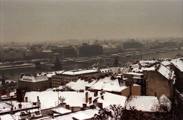ハンガリー1 (93).jpg