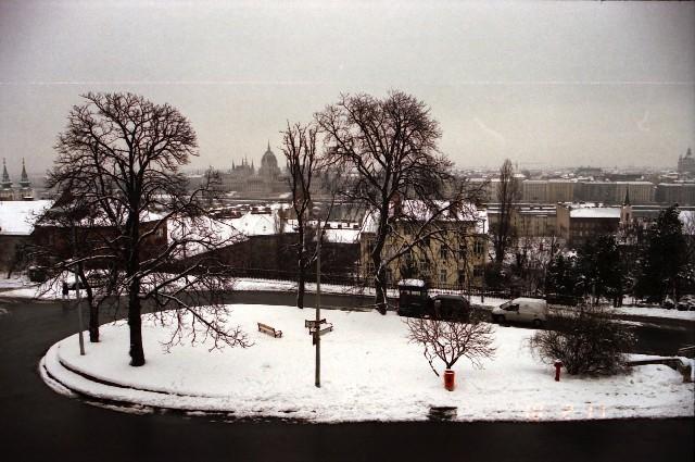 ハンガリー1 (94).jpg