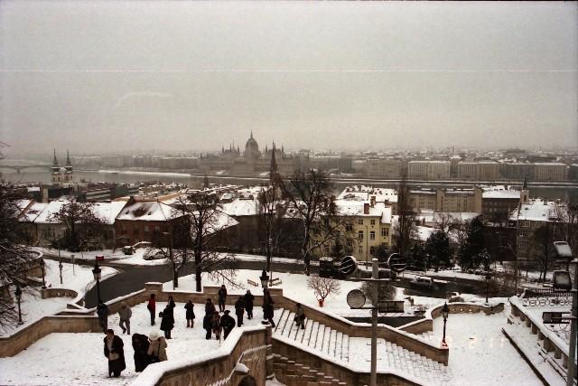ハンガリー1 (96).jpg