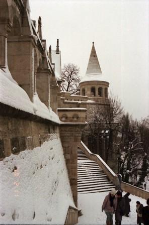 ハンガリー1 (98).jpg