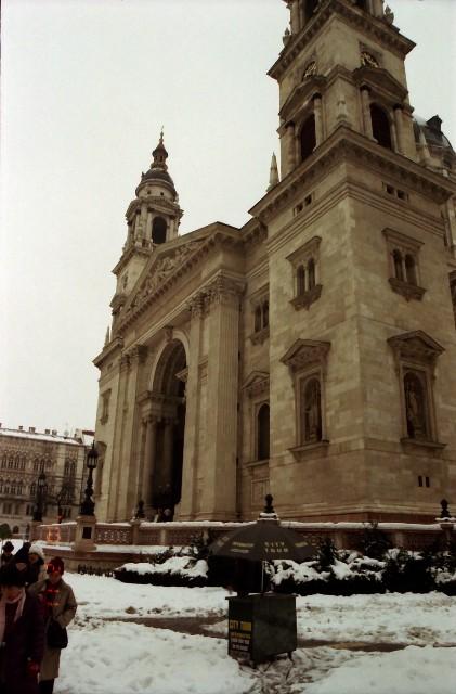 ハンガリー2 (13).jpg