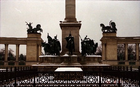 ハンガリー2 (30).jpg