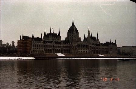 ハンガリー2 (52).jpg