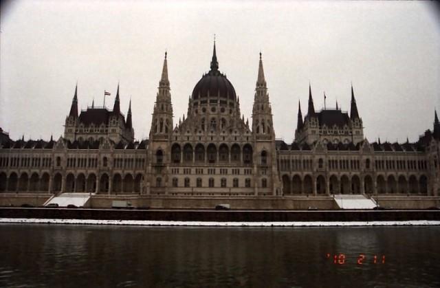 ハンガリー2 (55).jpg