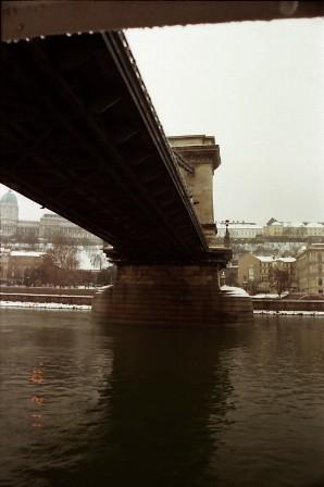 ハンガリー2 (61).jpg