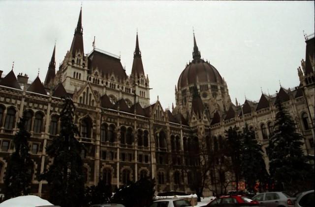 ハンガリー2 (89).jpg