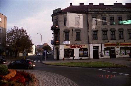 ポーランド3 (92).jpg