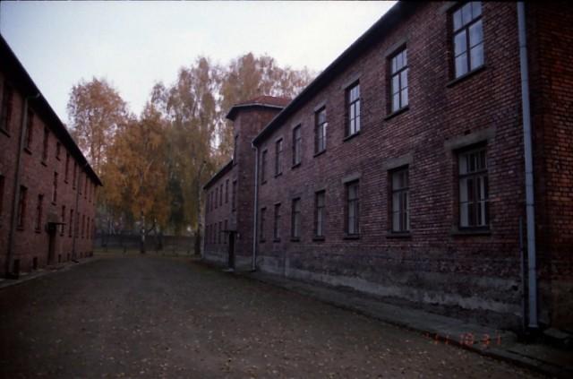 ポーランド4 (26).jpg
