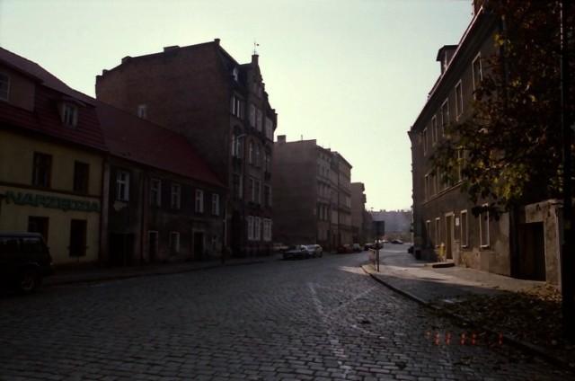 ポーランド4 (99).jpg