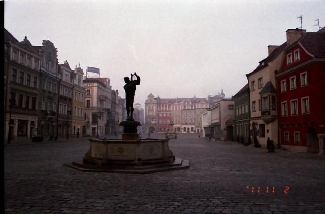 ポーランド5 (12).jpg