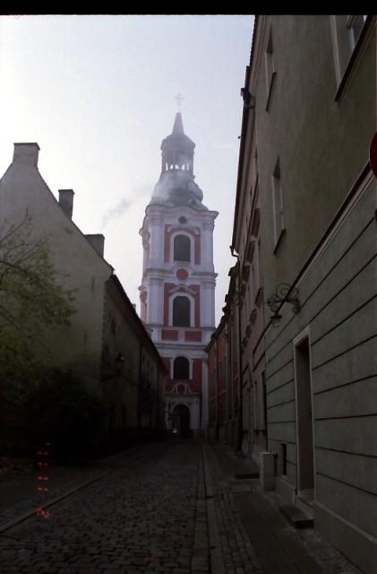 ポーランド5 (21).jpg