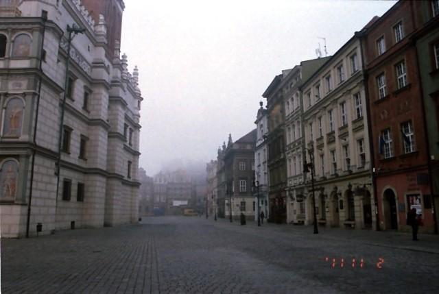 ポーランド5 (3).jpg