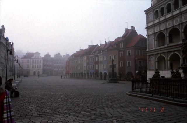 ポーランド5 (4).jpg