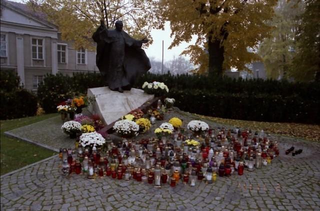 ポーランド5 (51).jpg