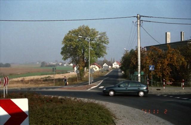 ポーランド5 (60).jpg