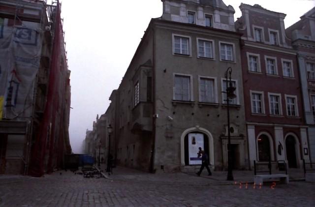 ポーランド5 (8).jpg