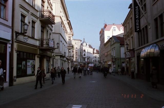 ポーランド6 (17).jpg