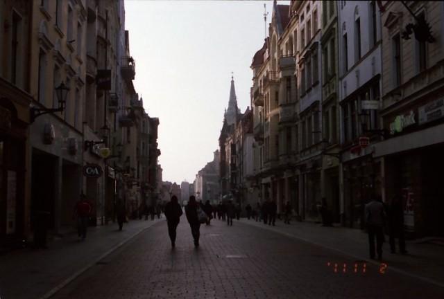ポーランド6 (19).jpg
