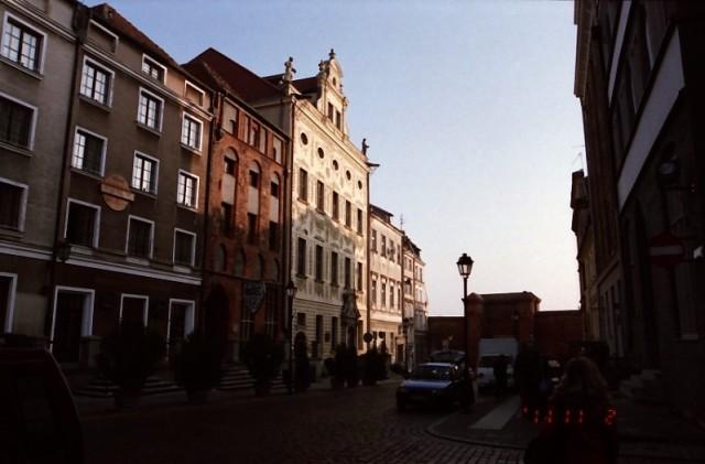 ポーランド6 (24).jpg
