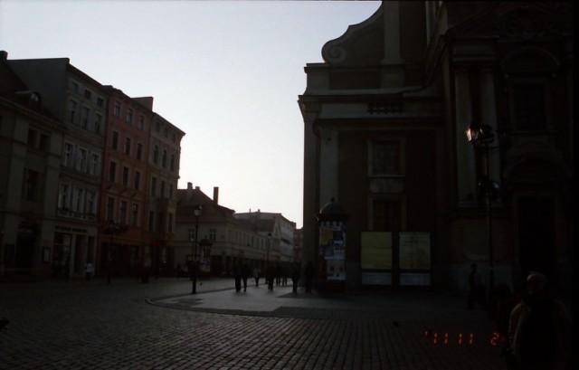 ポーランド6 (34).jpg