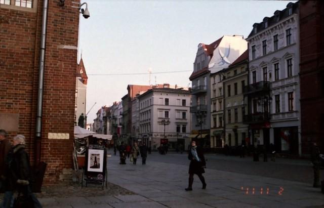 ポーランド6 (35).jpg