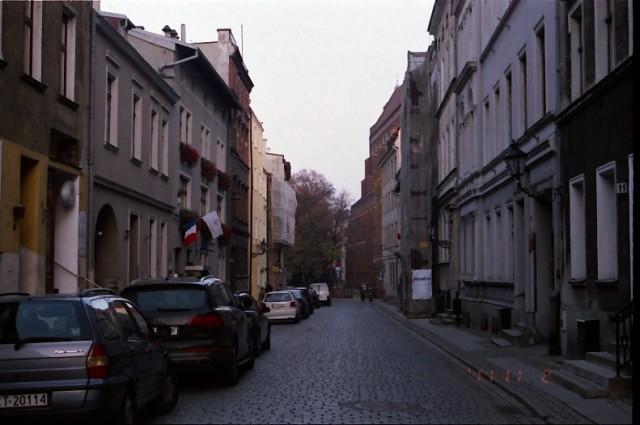 ポーランド6 (45).jpg