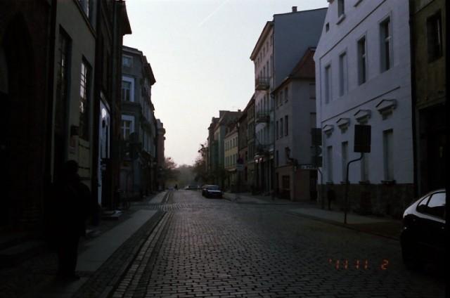 ポーランド6 (46).jpg
