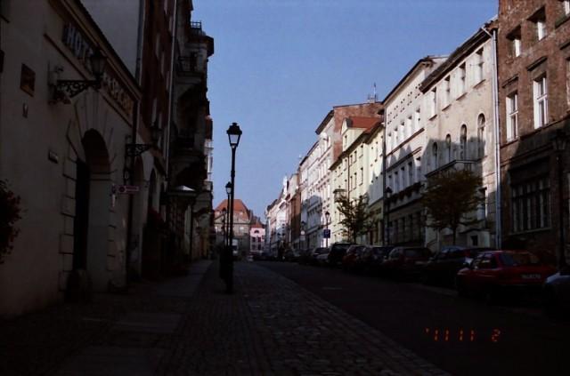 ポーランド6 (6).jpg