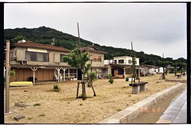 女木島08年6月21日 (49).jpg