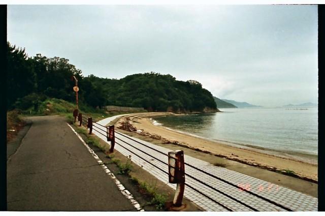 女木島08年6月21日 (53).jpg