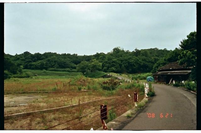 女木島08年6月21日 (54).jpg