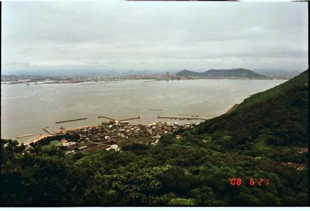 女木島08年6月21日 (77).jpg