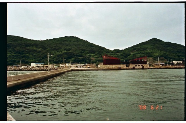 女木島08年6月21日 (81).jpg