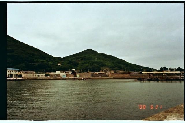 女木島08年6月21日 (82).jpg