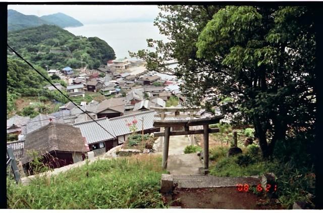 男木島08年6月21日 (17).jpg