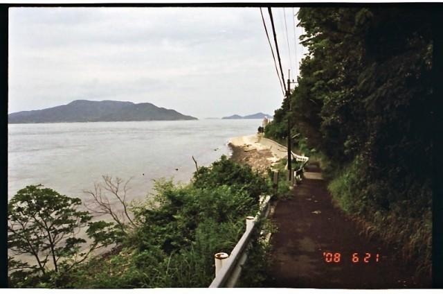男木島08年6月21日 (29).jpg
