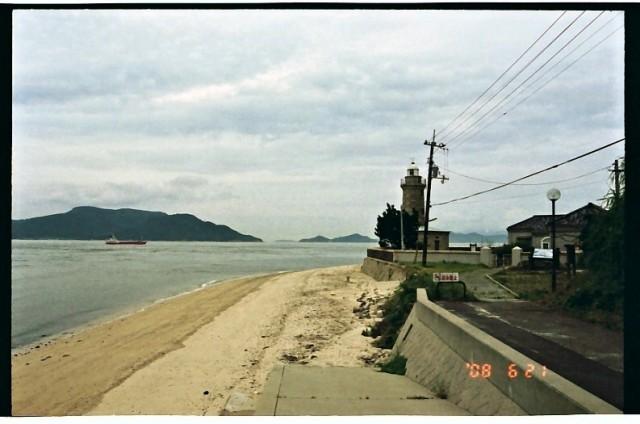 男木島08年6月21日 (30).jpg