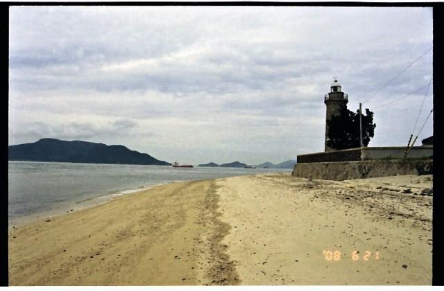 男木島08年6月21日 (31).jpg