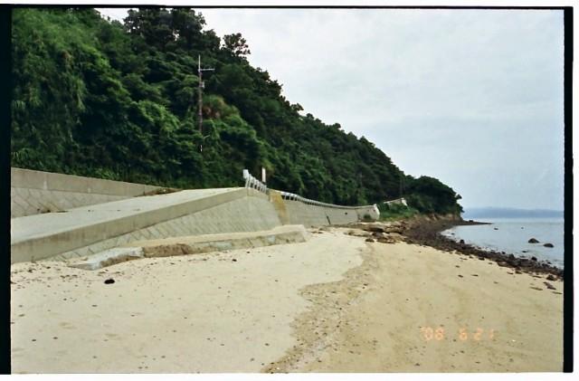 男木島08年6月21日 (32).jpg