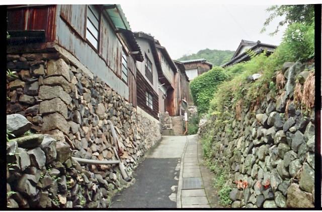 男木島08年6月21日 (5).jpg