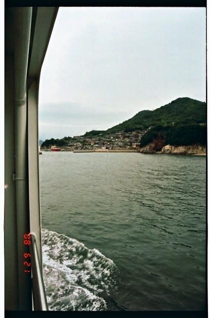 男木島08年6月21日 (8).jpg