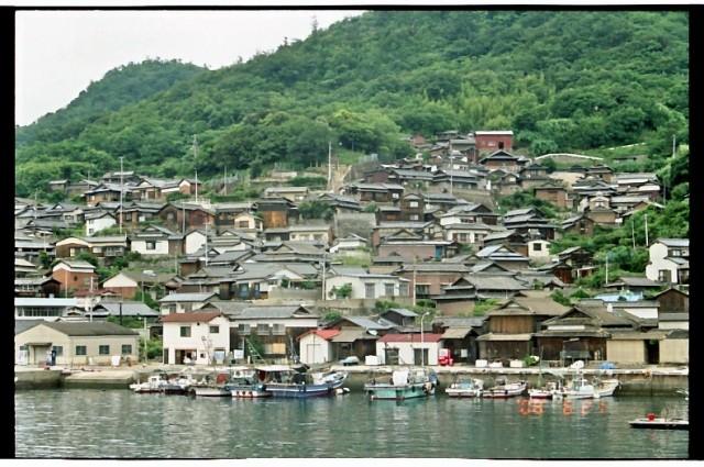 男木島08年6月21日 (9).jpg