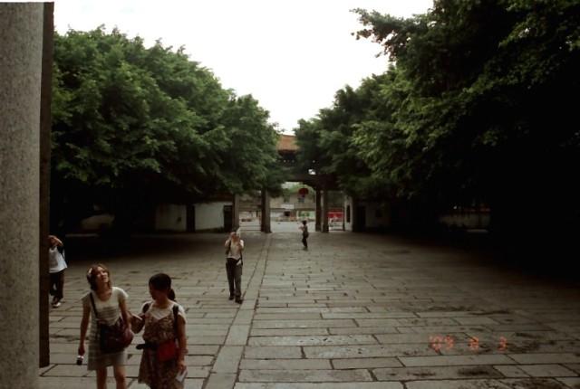 福州市 (189).jpg