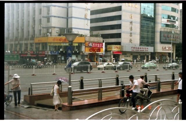 福州市 (21).jpg