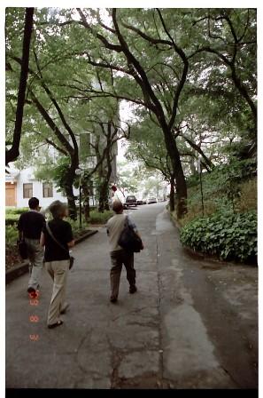 福州市 (88).jpg