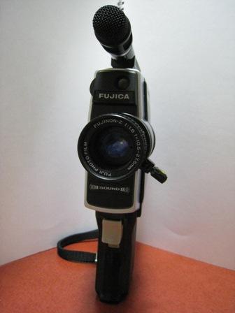 FUJICA P300SOUND (11).JPG